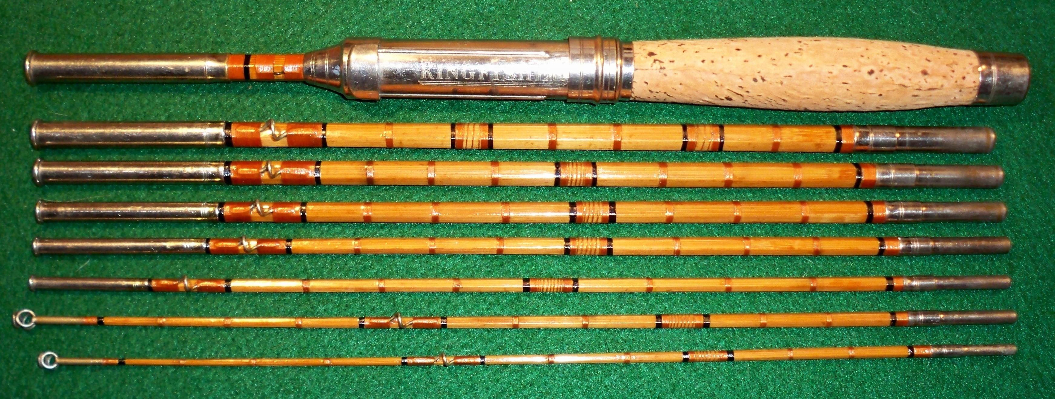 Petites annonces guide de construction de canne a peche en bambou refendu vente